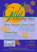 Fellowship Place Annual Gala