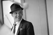 Come Fly With Me: A Tribute To Frank Sinatra