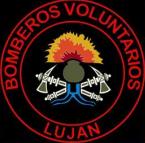 COMPORTAMIENTO EXTREMO DEL FUEGO - CFBT Y VENTILACION OPERACIONAL