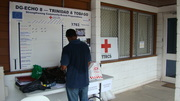 TT Red Cross - ODOE 2011 - Cans of Hope Collection Drive (7)