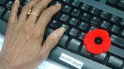 TT Red Cross - ODOE 2011 - Staff (3)