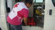 TT Red Cross - ODOE 2011 - Staff (7)