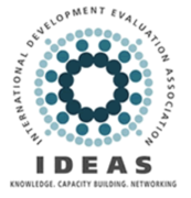 IDEAS Global Assembly 2011