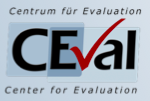 The Future of Evaluation in Modern Societies
