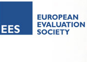 10th EES Biennial Conference