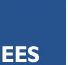 12th EES Biennial Conference: Evaluation Futures in Europe and beyond. Connectivity, Innovation and Use
