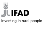 International Conference on Rural Inequalities