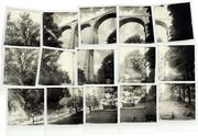 Ponte di Piteccio