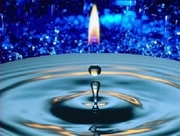 Water Ceremony with Dr.Masaru Emoto a Global Event