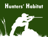 A Social Network for Hunters and Fisherman!