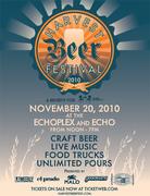 Harvest Beer Fest!!
