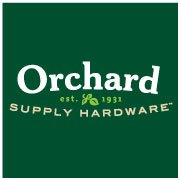 Orchard Supply Hardware Hiring 100 Retail Employees for Newest Los Angeles Location This Winter