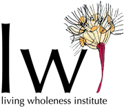 Living Wholeness Institute Website launched