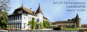 Participatory Leadership Switzerland