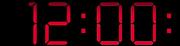 Screen Shot 2012-12-12 at 12.00.38 AM