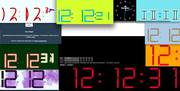 Screen Shot 2012-12-12 at 12.12.31 AM