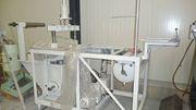 ILLIG RDM 37/10 Thermoforming machine