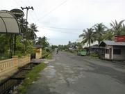 Hometown November 2012