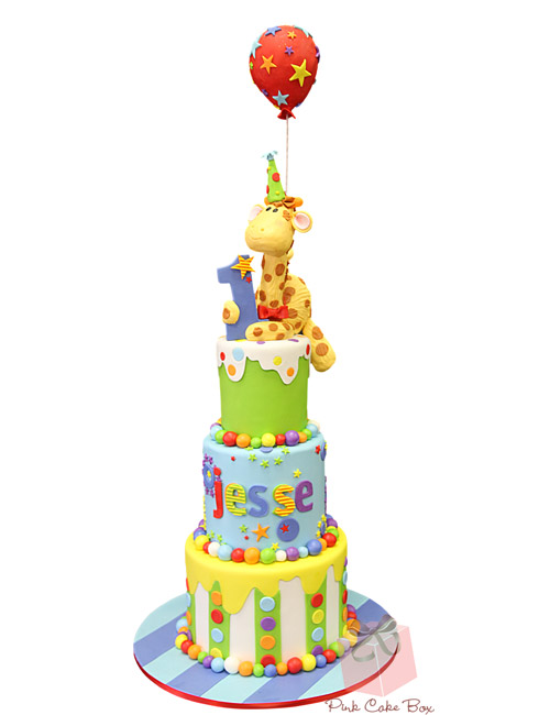 Fantastic First Birthday Cake Ideas And 1St Birthday Cakes Cake Decorating Birthday Cards Printable Trancafe Filternl
