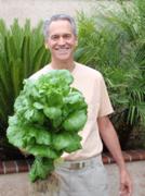 Rescheduled Aquaponics Webinar - Colle Davis of Portable Farms