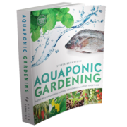 Aquaponic Gardening Book Signing - The Boulder Book Store