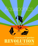 Introduction to Aquaponics Workshop - Portland, Oregon