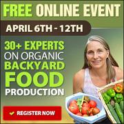 Free Online Food Summit!