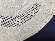 unknown lace 1