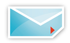 webinar 9 de la suite de PLYCA: La interoperabilidad y los estándares