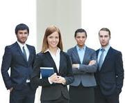 Jornadas de contratación pública (+electrónica) en el INAP