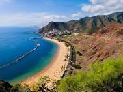 Licitación electrónica y transparencia en Santa Cruz de Tenerife.