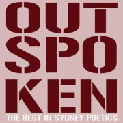 Outspoken: Darkwing Dubs