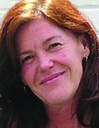 River Readings - Nowra - Guest Poet Deborah Westbury