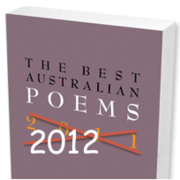 Best Australian Poetry 2012: Call for Submissions