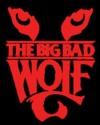 BIG BAD WOLFE