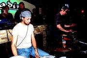Aladins Night Club VA5
