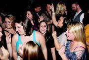 Aladins Night Club VA3