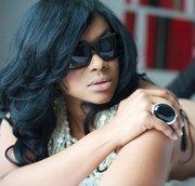 R&B/Neo-Soul Singer B.DeVINE