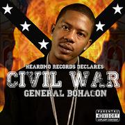 General Bohagon