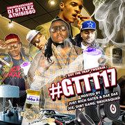 #gttt17