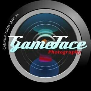 Gameface Media