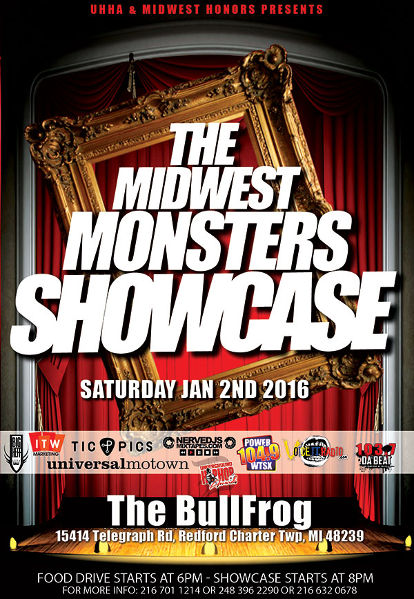 Midwest-Monsters-2016-Showcase