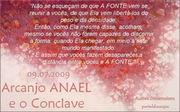 000 Anael - 09.07.2009'