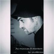 AS MUSICAS Ñ MENTEM.