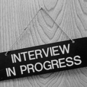 BA3 Mock Interviews with Local Architects