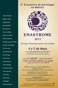 ENASTROME 2013