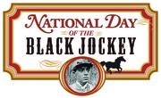 National Day of the Black Jockey
