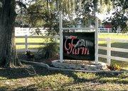 ICCAN Florida SE Regional Roundup 2013