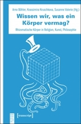Cover_Wissen_wir_was_ein_Koerper_vermag