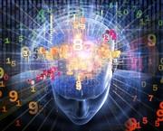 Hands-On Data Science & Predictive Analytics Using R Workshop